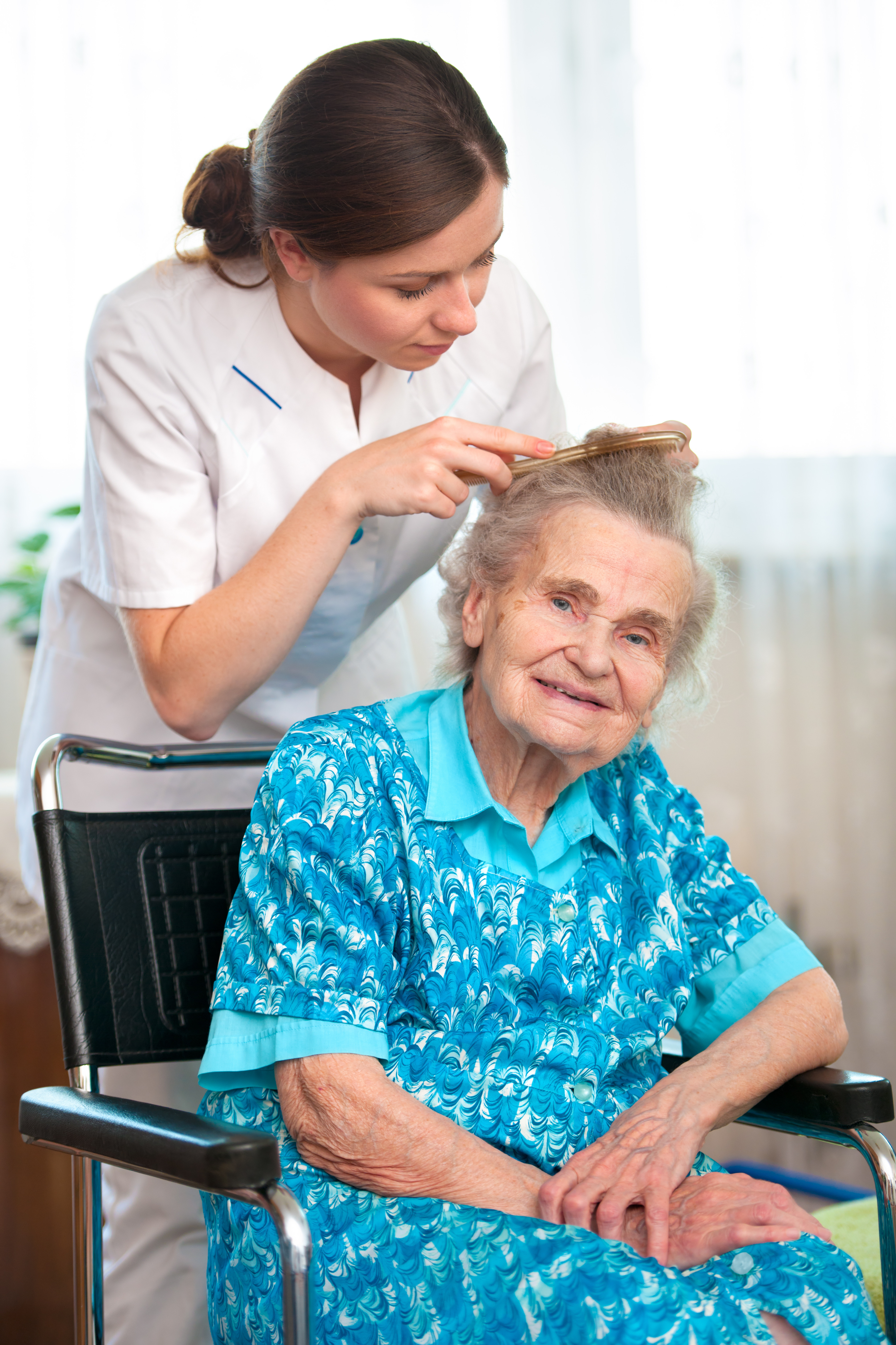 nursing home and health The new jersey department of health regulates a wide range of health care  settings for quality of care, such as hospitals, nursing homes, assisted living.
