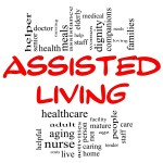 http://www.tlcsr.com/blog/|assisted-living-word