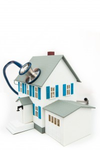http:///www.tlcsr.com/blog/|assisted-living-med-home