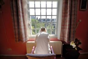 http://www.tlcsr.com/blog/assisted-living-man-staring-out