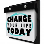 http://www.tlcsr.com/blog/|assisted-living-change