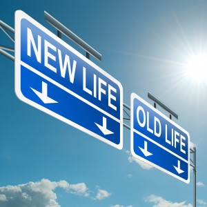 http://www.tlcsr.com/blog/|assisted-living-new-life