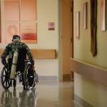 http://www.tlcsr.com/blog/assisted-living-institution