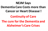 http://tlcsr.com/blog-dementia-care