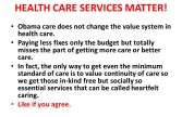 health-care-services-matter