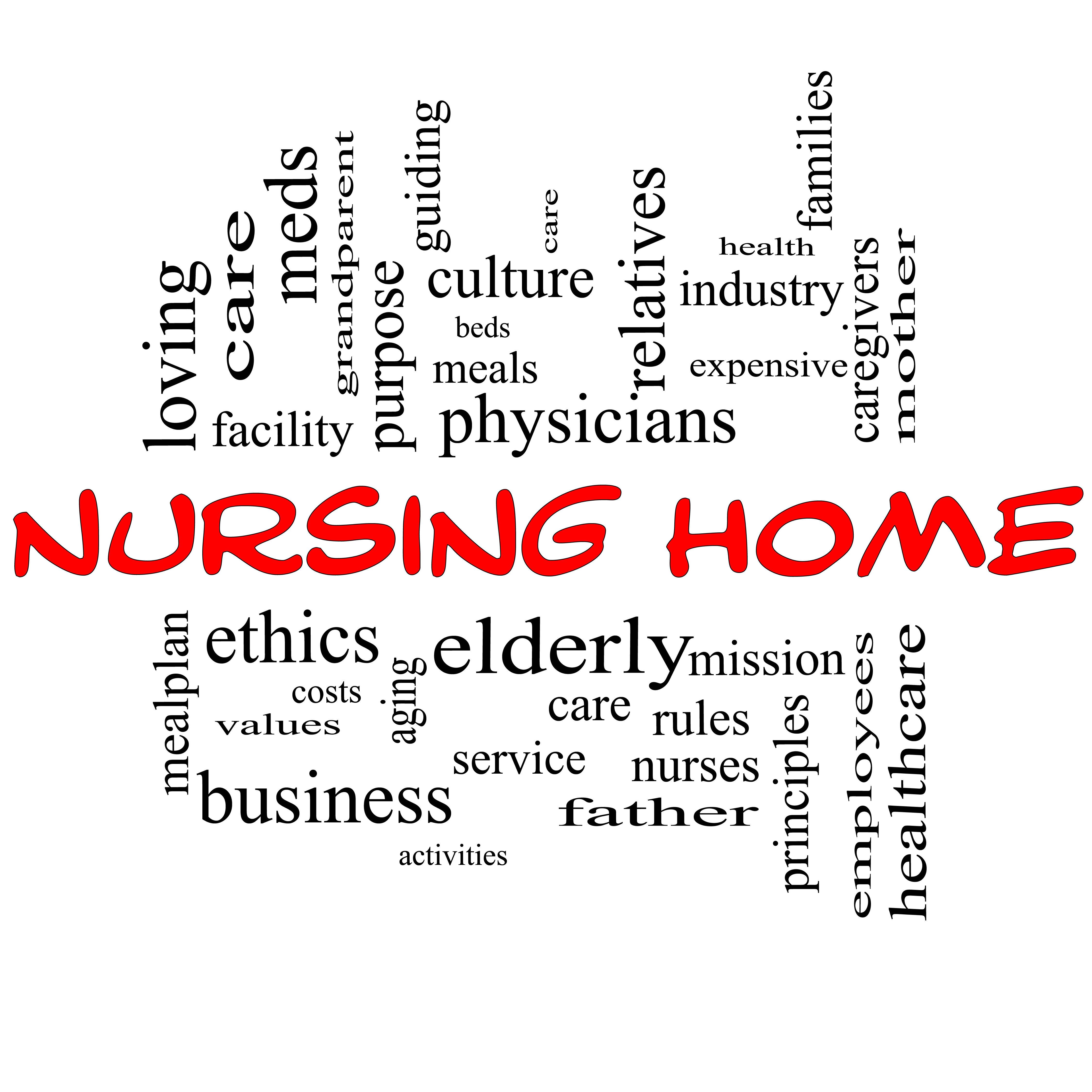 Chapter  Nursing Care Of Patients At Home