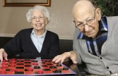 senior-couple-checkers
