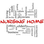https://www.tlcsr.com/blog/|nursing home word pic