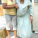 https://www.tlcsr.com/blog -caregiver-assistant