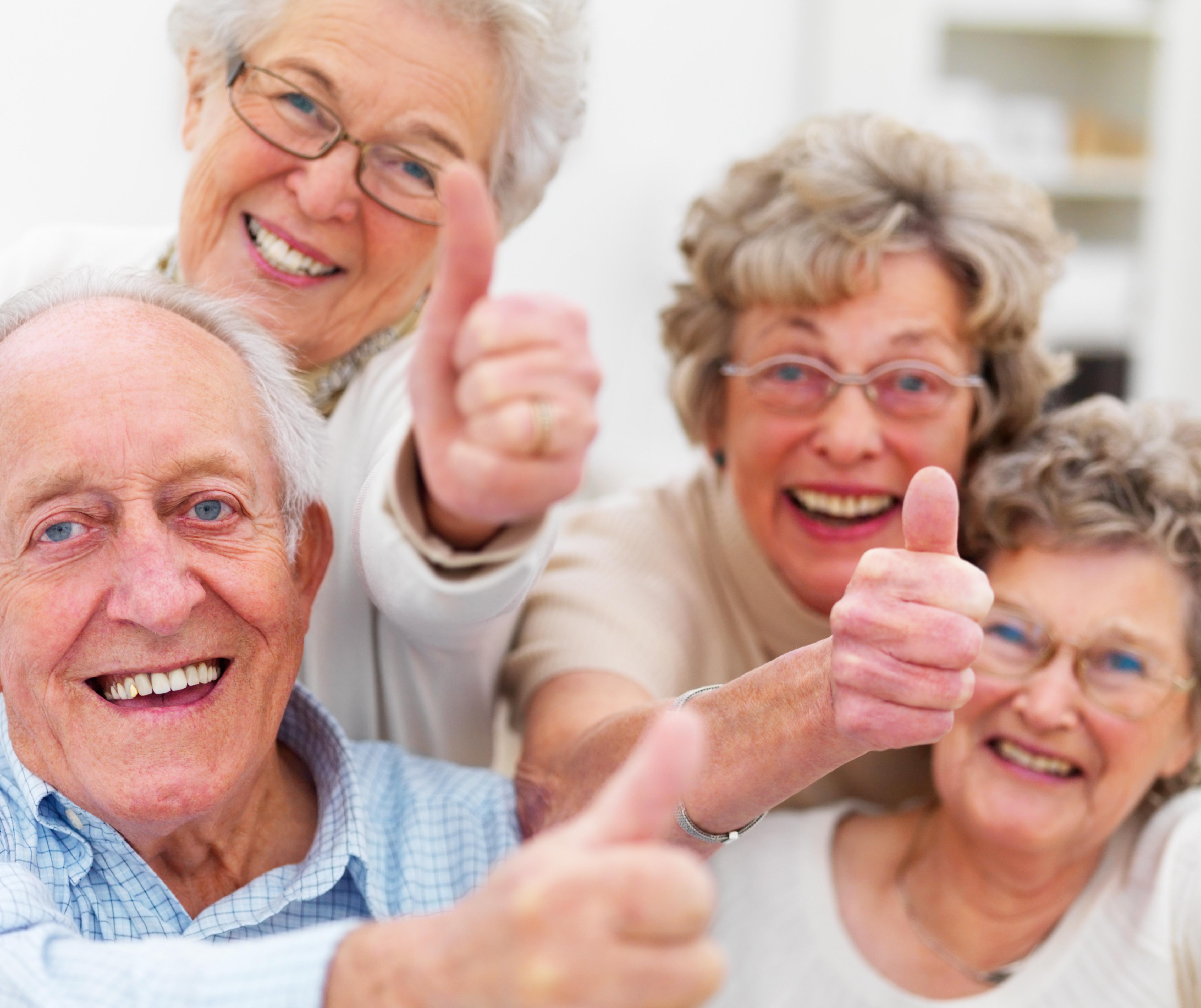 http://tlcsr.com/blog-Senior -Care-Staff-Thumbs-Up
