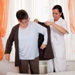 https://www.tlcsr.com/blog -caregiver
