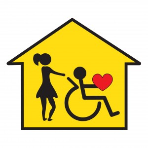 https://www.tlcsr.com/blog/|assisted-living-house