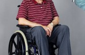 http://tlcsr.com/blog | abuse-man- in-wheelchair