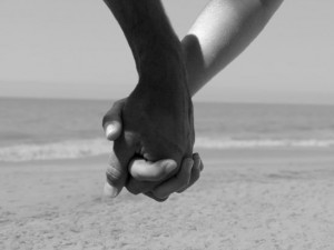 http://tlcsr.com/blog-assisted-living-couple-holding-hands