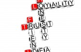http://tlcsr.com/blog-trust-honesty-comittment