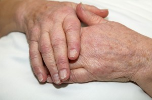 http://tlcsr.com/blog-Senior -Care-Handshakes-have-Value