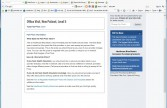 healtcare blue book visit $337