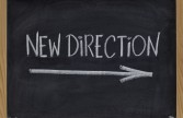 new-direction