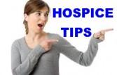 HOSPICE-TIPS