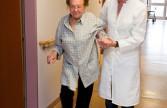 Patient-Caregiver
