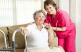 Nice-Caregiver