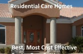 residential-care-home