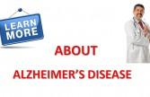Alzheimers-disease-kf