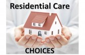 residential-care-choices-kf