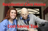 residential-care-cost-saving-tips-kf