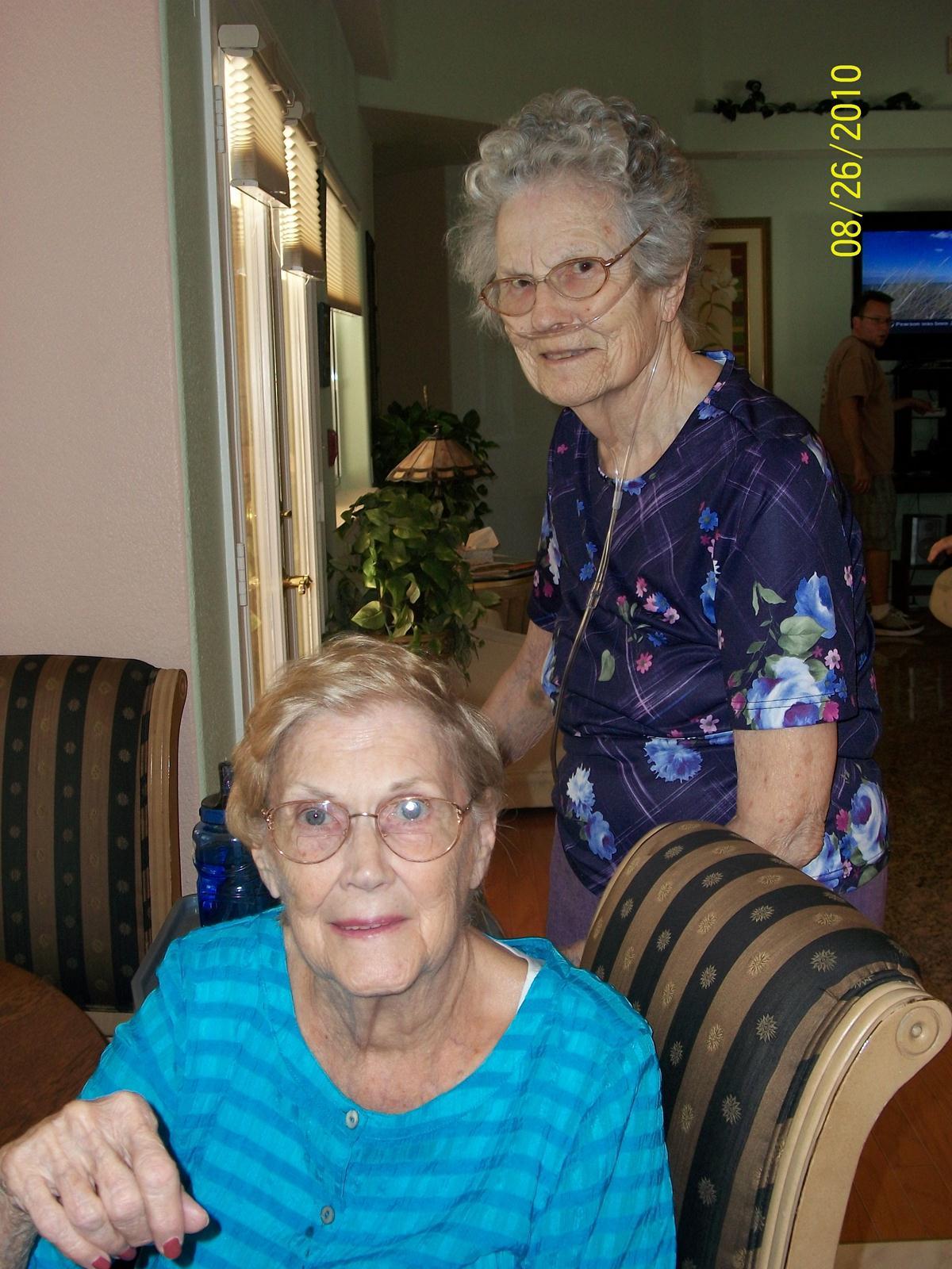 senior care 2