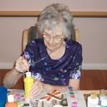 senior care 4