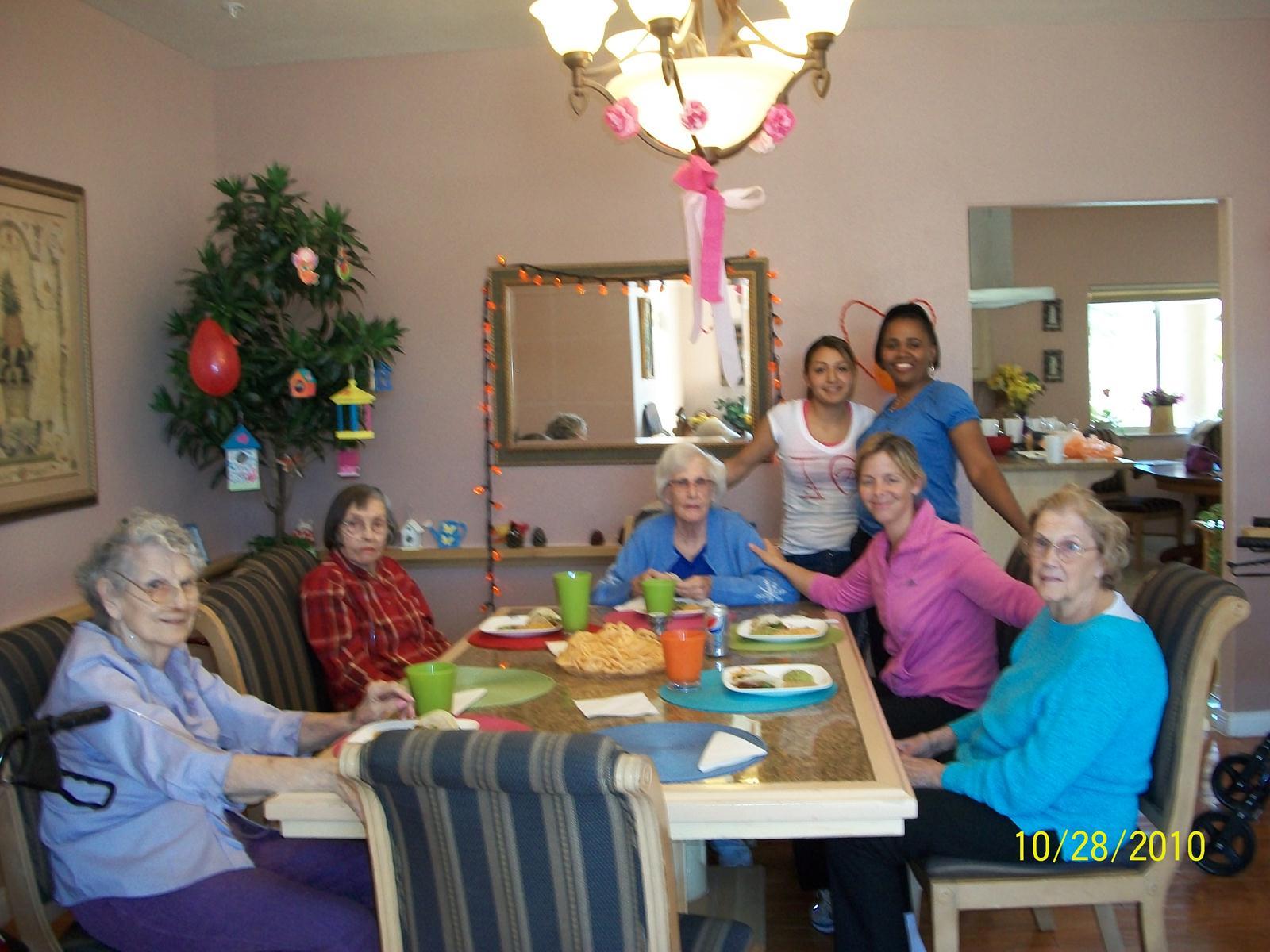 elder care 3