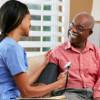 senior assisted living
