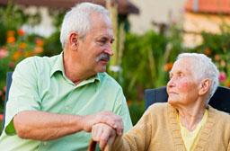elder care 9