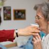 loving elder care