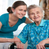 Senior Housing, assisted living