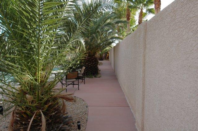 walkway-2