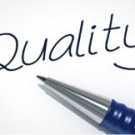 qualityassistedliving