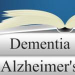 alzheimer's definition