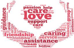 passion-care-love