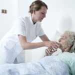 dementia residential care homes