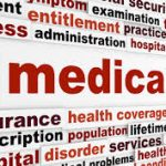 Medicare Health Insurance questions