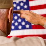 veteran senior assisted living facilities, salute